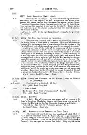 Payment Advice Slip Adorable Letters And Papers July 48 4848 British History Online