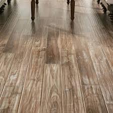 white wash flooring laminate coastal living 5 x x walnut laminate flooring in white wash whitewash laminate white wash flooring laminate