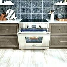 wolf gas stove top. Wolf 36 Gas Cooktop With Grill Stove Top