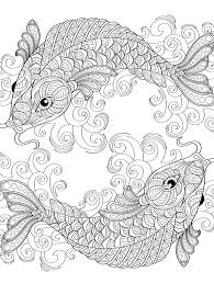 Calming Coloring Pages For Students Disciples Page Gather With His