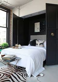 cool bedroom decorating ideas. #15 A Coffee Table Can Hold Your Magazine At Grasp In Style Cool Bedroom Decorating Ideas O