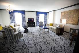 2 Bedroom Suites Las Vegas Strip Custom Decorating Ideas