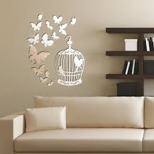 Paintings For Walls Of Living Room Living Room Wonderful Wall Paintings For Living Room Ideas