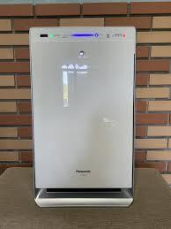 Cần bán] - Máy lọc không khí PANASONIC VXK70 | OTOFUN | CỘNG ĐỒNG OTO XE MÁY  VIỆT NAM