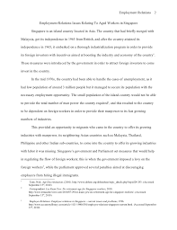 essay on employment co essay on employment