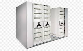 shelf mobile shelving cupboard system house locker shelves png 600 550 free transpa shelf png