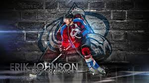 Home > colorado_avalanche wallpapers > page 1. Colorado Avalanche Wallpapers Hd Pixelstalk Net