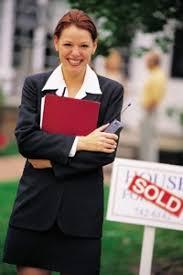 Real Estate Listings Break Free Real Estate Marketing Blog