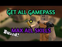 bloxburg max work level jobs ecityworks