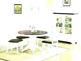white gloss circular dining table and chairs round glass set uk small circle dining table small