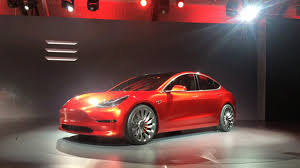 new tesla car release dateTesla Model 3 Car Release Date  Price  2017 New Cars