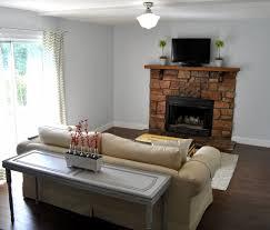choose living room ceiling lighting. Chandelier Semi Flush Mount Ceiling Light Choose Living Room Lighting
