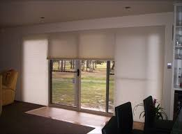 wonderful patio 46 vertical blinds for patio doors galerie and door shades r