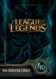 how to use visa gift card on league of legends photo 1