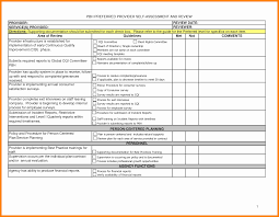 Investment Plan Templates 5 Staff Supervision Template Free Phoenix Officeaz