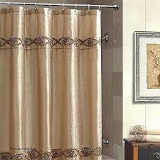 90 inch long shower curtain liner inch shower curtain liner beautiful curtain astonishing extra long shower curtain liner 90 inch long shower curtain liner