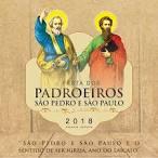 imagem de São Pedro São Paulo n-2