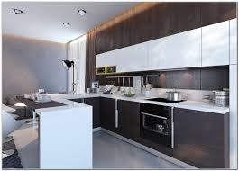 Wenge Wood Kitchen Cabinets Wenge Wood Kitchen Cabinets Cabinet Home Decorating Ideas