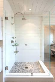 how to retile a shower tile walk in shower walk in shower ideas services tiled walk how to retile a shower