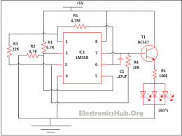wiring diagram for led dimmer readingrat net how to install a 3 way dimmer switch at Led Dimmer Wiring Diagram