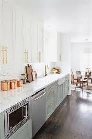Kitchen Remodel Checklist 13409 Best Farmhouse Kitchen Remodel Images In 2019