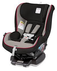 2016 peg perego 5 65 convertible car seat sport