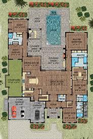 florida mediterranean house plan mediterranean house plans bedroom mediterranean house plans gif