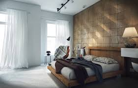 track lighting bedroom. track lighting for bedroom with nice looking o