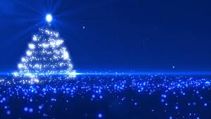 blue christmas background. Delighful Christmas Blue Christmas Tree Background Loopable Stock Footage Video 100  Royaltyfree 4031224  Shutterstock Intended