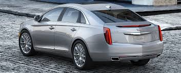 2018 cadillac xts interior. plain 2018 2018 cadillac xts platinum back model images in cadillac xts interior