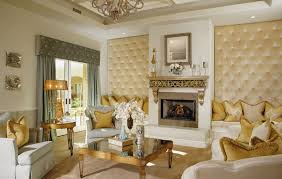 living room pictures for walls. upholstered living room walls. pictures for walls v