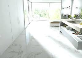 wood tile flooring ideas. Modern Tile Flooring Porcelain  And Durable Home Ideas Wood K