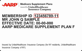 Aarp Insurance Quote New Aarp Medicare Supplement Insurance Quotes Best Quote Photos
