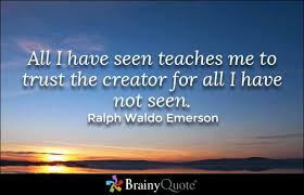 emerson the poet essay ga 21st century american imperialism essay related post of ralph waldo emerson the poet essay summary statements