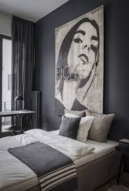 gray paint for bedroomBedrooms  Grey Wall Paint Silver Grey Bedroom Ideas Popular Gray
