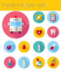 health care system icons i n f o r m a t i o n d e s i g n health care system icons i n f o r m a t i o n d e s i g n health icons and health care