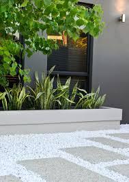 Small Picture Small Garden Designs Australia The Garden Inspirations