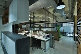 Fantastic google office Califoniyaamerica Great Industrial Office Design Ideas Images About Loft Office Space On Pinterest Mondays Ivchic Fantastic Industrial Office Design Ideas Images About Pss Office