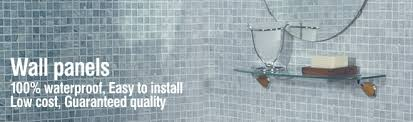 stunning pvc wall panels for all wet