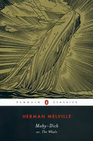 moby dick by herman melville reading guide penguinrandomhouse com moby dick reader s guide