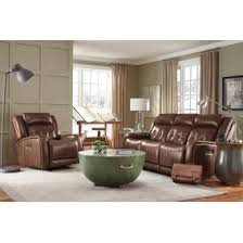 Quality Living Room Furniture Sets and Accessories