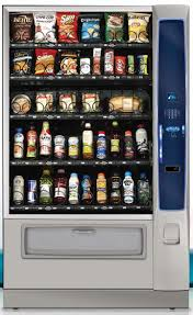 Vending Machine Accidents Enchanting Use The Best Vending Machine Service In Your Office Site Title