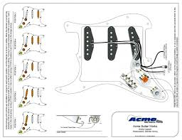 jeff beck stratocaster wiring diagram strat trusted jeff beck stratocaster wiring diagram strat trusted