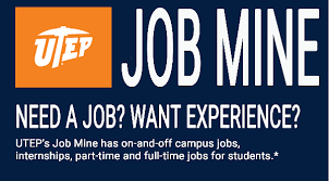 Fedex Jobs El Paso University Career Center