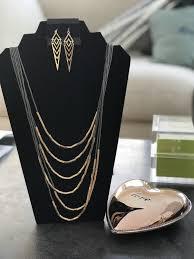 Premier Designs Galaxy Necklace Galaxy Necklace Stella Earrings Premier Designs Jewelry