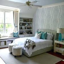 bedroom simple design full size of bedroom small area bedroom designs cabinet design for small bedroom bedroom simple design