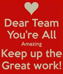 Teamwork Quotes For Employees Unique Quotes About Awesome Co Workers And Great Teamwork Yahoo Image