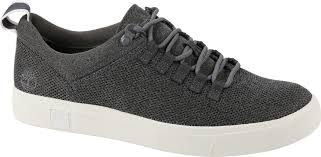 Mens Shoes Shop Online At Suitable