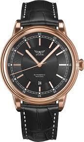 Наручные <b>часы Aviator V</b>.3.32.2.242.4 — купить в интернет ...
