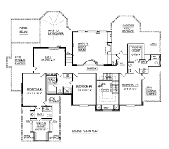 dream house plans. Custom Dream House Floor Plans Fresh Home Designs With Elegant In Inspiration To Remodel Then Colour A